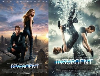 divergent-and-insurgent-movie-poster